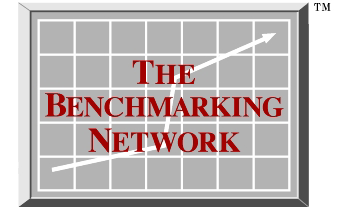 Benchmarking in Spainis a member of The Benchmarking Network